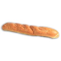 Baghetă