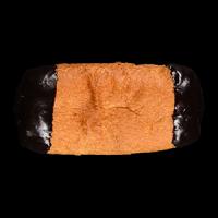 Baton-cu-cremă-de-ciocolată