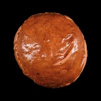 Chiflă-hamburger