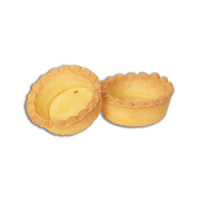 Coji-mini-tarte-rotunde