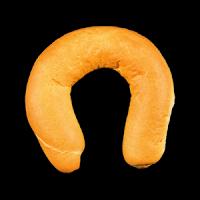 Corn-simplu