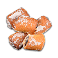 Cornulețe-cu-nucă