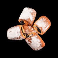 Cornulețe-cu-prune