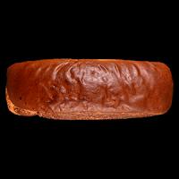 Cozonac-cu-cacao