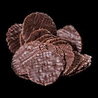 Delicatese-cu-ciocolată