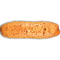 Franzeluță-cu-susan