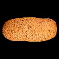 Franzeluță-kebab-cu-susan