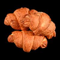 Mini-croissant-cu-unt