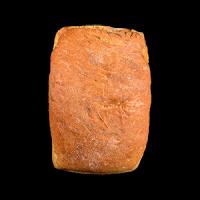 Pâine-acloridă