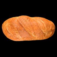Pâine-albă