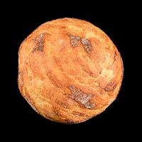 Pâine-cu-cartofi