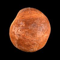 Pâine-cu-ceapă