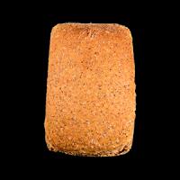 Pâine-graham