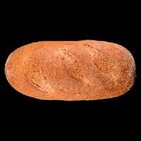Pâine-integrală-din-grâu