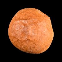 Pâine-neagră