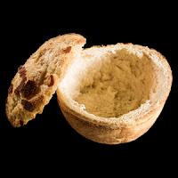 Pâine-pentru-ciorbă