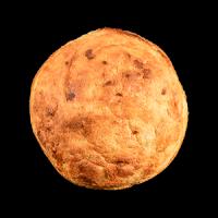 Pâine-rustică