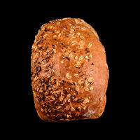 Pâine-semințe
