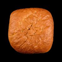 Palaneț-cu-varză-și-ciuperci