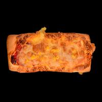 Pizza-cu-carne-de-pui
