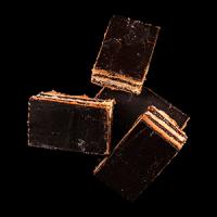 Prăjitură-Jerbo
