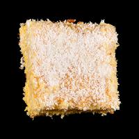 Prajitură-cu-nucă-de-cocos