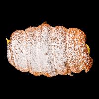 Rulou-cu-cremă-de-vanilie