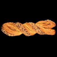 Spirală-cu-semințe-și-cascaval