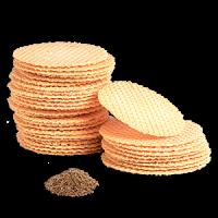 saratele-chimen