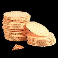 saratele-pizza